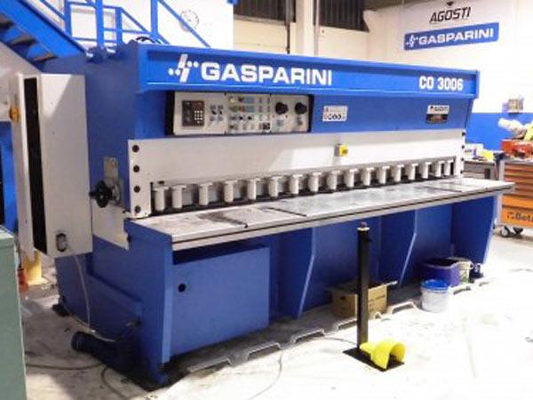 Assistenza-ghigliottina-idraulica-Reggio-Emilia