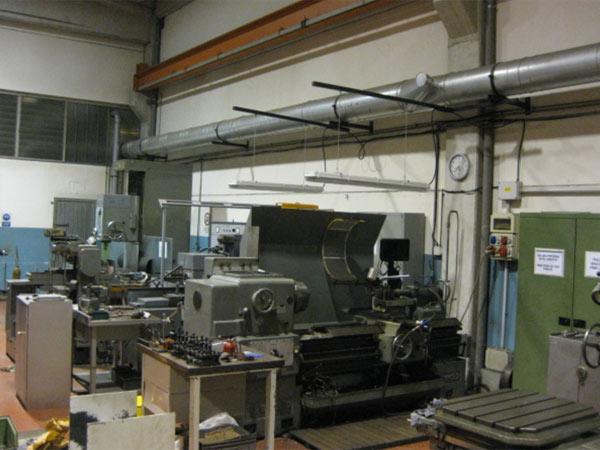 Centro-assistenza-macchine-utensili-usate-Emilia-Romagna