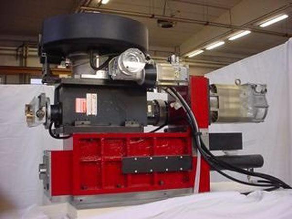 Controllo-sicurezza-utensili-meccanici-Modena