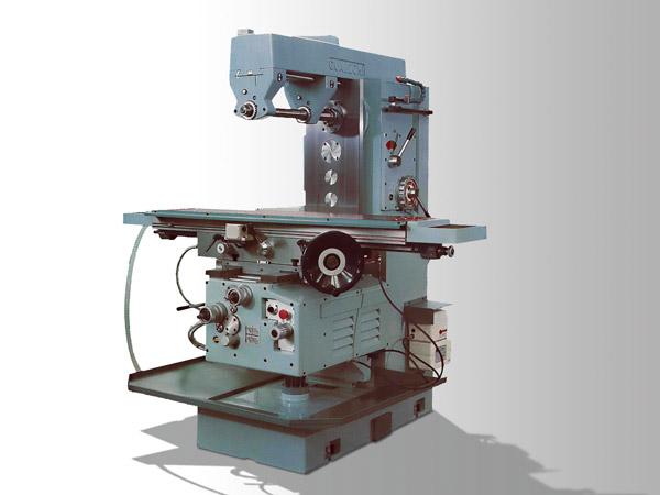 Fresatrice-CNC-usata-Modena