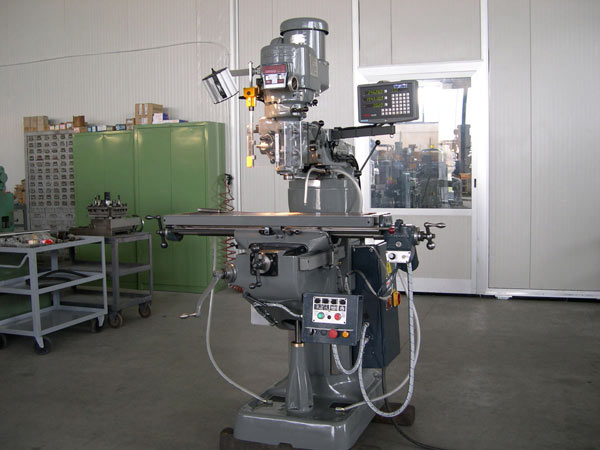 Manutenzione-ordinaria-fresa-verticale-Reggio-Emilia