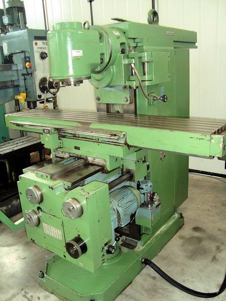 Manutenzione-ordinaria-fresatrici