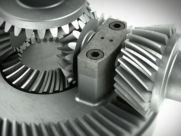 Prezzi-sostituzione-componenti-macchinari-utensili-Modena