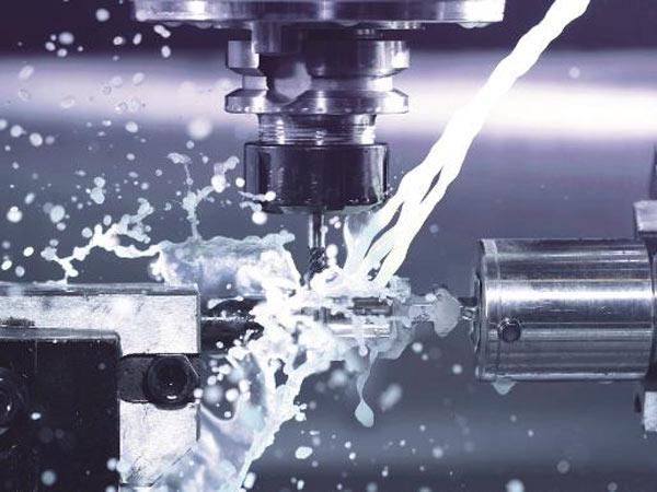 Ricostruzione-meccanica-utensili-tradizionali-Reggio-Emilia