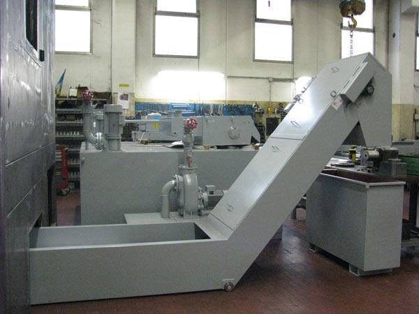 Sostituzione-rigenerazione-affilatura-macchine-usate-Reggio-Emilia