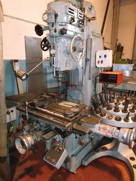 Vendita-macchine-utensili-usate-Reggio-Emilia