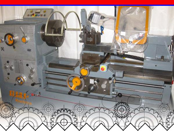 Macchine-utensili-usate-Reggio-Emilia