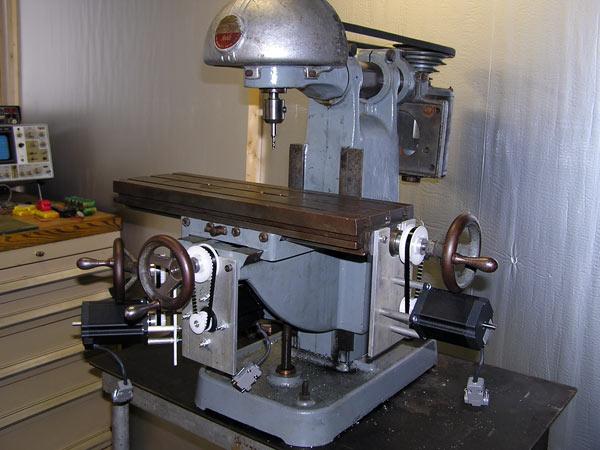 Manutenzione-torni-e-frese