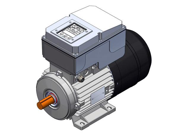Motore-elettrico-per-mandrino-bologna