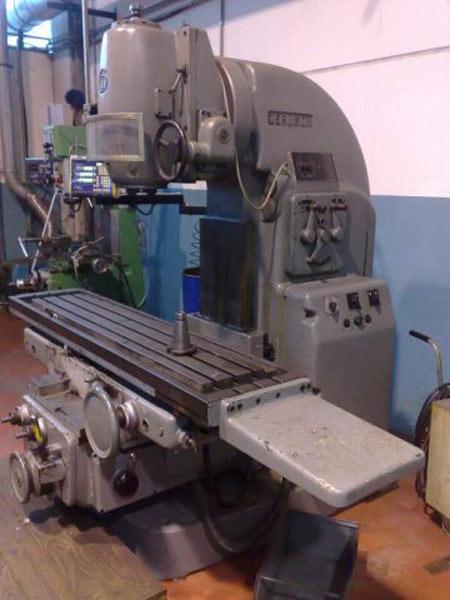 Macchine-utensili-usate-Reggio-Emilia-Romagna