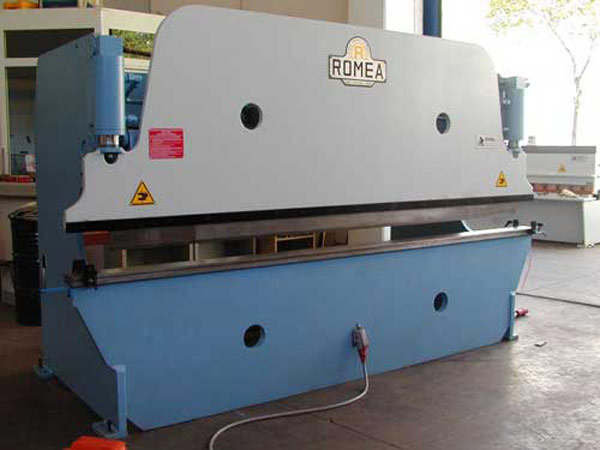 Manutenzione-presse-Modena-Reggio-Emilia