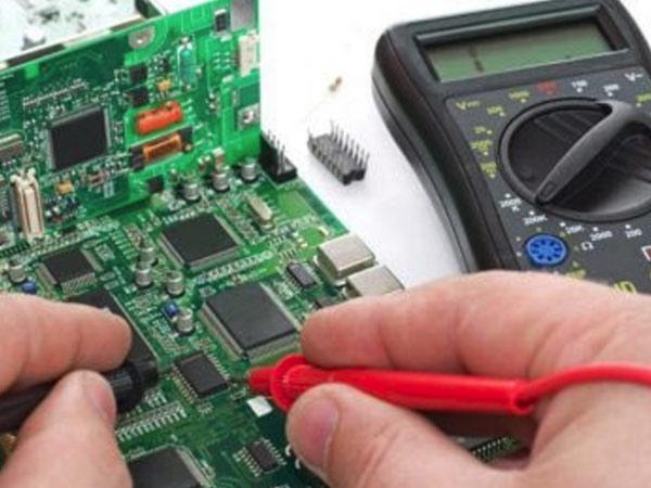 Prezzi-riparazione-Fanuc-a-controllo-numerico-computerizzato-Reggio-Emilia