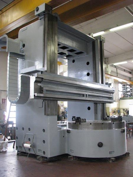 Retrofitting-macchine-utensili-Modena-Reggio-Emilia