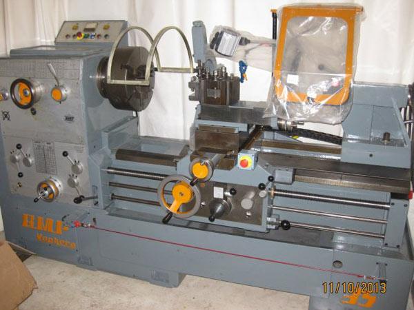 Macchine utensili usate reggio emilia romagna for Arredamento usato reggio emilia